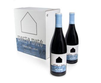 MartaMate_producto-10