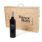 Primordium 6 botellas