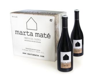 MartaMate_productos-3